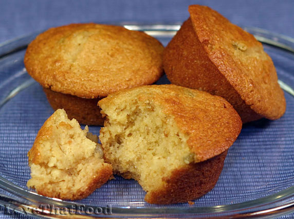 Previous Bread Recipe   Next Bread Recipe